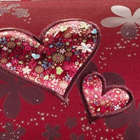 Lovely Hearts