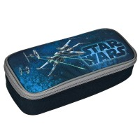 Star Wars Schlamperbox