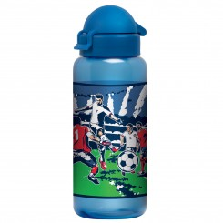FB Team Scout Trinkflasche
