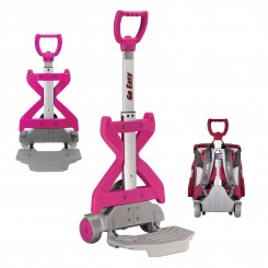 Go Easy Universal Trolley Pink