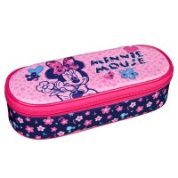 Minnie Mouse Schlamperbox