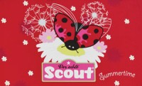 Scout Summertime
