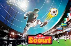 Soccer Champion Scout