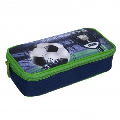 Football Cup Schlamperbox