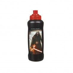 Star Wars Movie Trinkflasche
