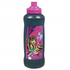 Monster High Trinkflasche