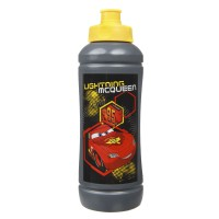 Cars Trinkflasche