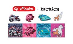 Herlitz MOTION Plus