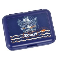 Wings Scout Essbox