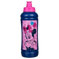 Minnie Mouse Trinkflasche