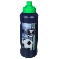 Football Cup Trinkflasche