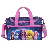 Star Darlings Schulsporttasche