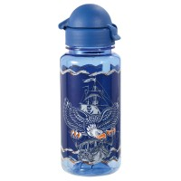 Wings Scout Trinkflasche