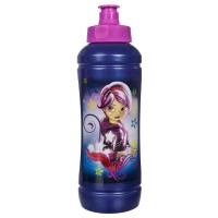 Star Darlings Trinkflasche