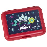 Cool Princess Scout Essbox