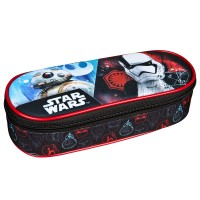 Star Wars 2018 Schlamperbox