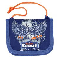 Wings Scout Brustbeutel