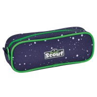 Space Scout Schlamper-Etui